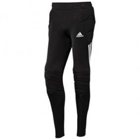 Torhüter hosen - Torwartbekleidung - kopen - Adidas Tierro13 GK Hose JR