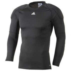 Torwart Hemden - Torwartbekleidung - kopen - Adidas GK UnderHemd