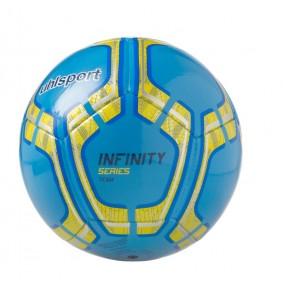 Fußbälle - Torwart Zubehör - kopen - Uhlsport Infinity Team Mini Ball – blau