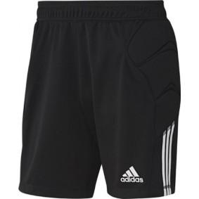 Torhüter hosen - Torwartbekleidung - kopen - Adidas Tierro13 GK kurze Hose JR
