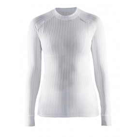Winter - Winter - Torwartbekleidung - kopen - Craft Active Extreme 2.0 CN LS Dames