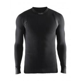 Winter - Winter - Torwartbekleidung - kopen - Craft Active Extreme 2.0 CN LS Männer