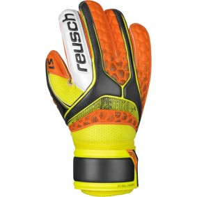 Reusch Torwarthandschuhe - Torwarthandschuhe junior - kopen - Reusch Re:Pulse S1 Roll Finger Junior