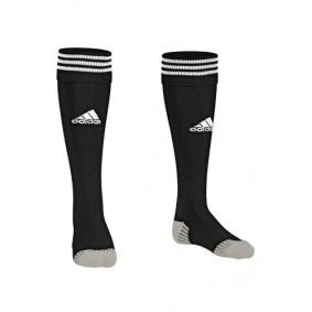 Torwart Socken - Torwartbekleidung - kopen - Adidas AdiSocken schwarz/weiß