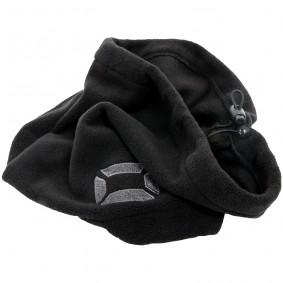 Winter - Winter - Torwartbekleidung - kopen - Stanno Fleece Halswarmer