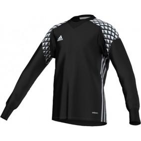 Torwart Hemden - Torwartbekleidung - kopen - Adidas Torwarthemd Onore Top 16 GK JR schwarz