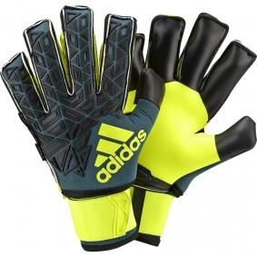 Adidas Torwarthandschuhe - Fingersave Torwarthandschuhe - kopen - Adidas Ace Trans Ultimate