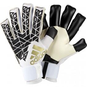 Adidas Torwarthandschuhe - Fingersave Torwarthandschuhe - kopen - Adidas Ace FS Promo