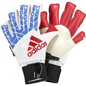Adidas Torwarthandschuhe - Fingersave Torwarthandschuhe - kopen - Adidas Ace Trans Ultimate FS