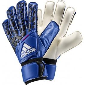 Adidas Torwarthandschuhe - Fingersave Torwarthandschuhe - kopen - Adidas Ace FS Replique