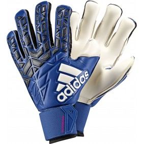 Adidas Torwarthandschuhe - kopen - Adidas Ace Half Negative