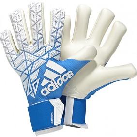 Adidas Torwarthandschuhe - kopen - Adidas Ace Trans Super