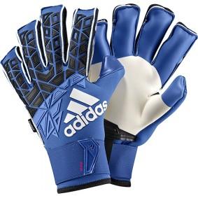 Adidas Torwarthandschuhe - Fingersave Torwarthandschuhe - kopen - Adidas Ace Trans FS Pro
