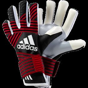 Adidas Torwarthandschuhe - kopen - Adidas Ace Trans Pro Manuel Neuer