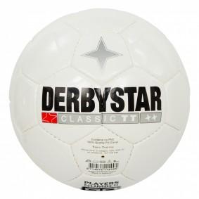 Fußbälle - Torwart Zubehör - kopen - Derby Star Classic