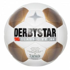 Fußbälle - Torwart Zubehör - kopen - Derby Star Classic Gold