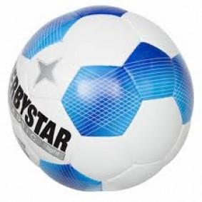 Fußbälle - Torwart Zubehör - kopen - Derby Star Classic Light