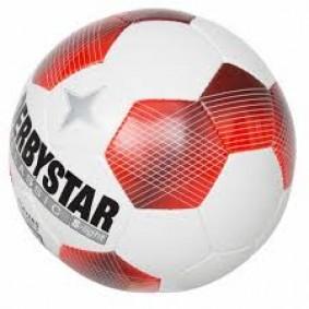 Fußbälle - Torwart Zubehör - kopen - Derby Star Classic Super Light