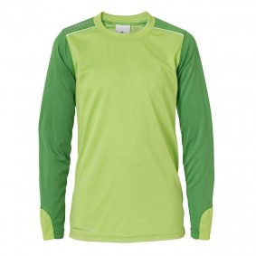Torwartsets - Torwartbekleidung - kopen - Uhlsport Tower GK Set Jr.
