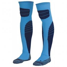 Torwart Socken - Torwartbekleidung - kopen - Stanno High impact Torwart Socken blau/marine