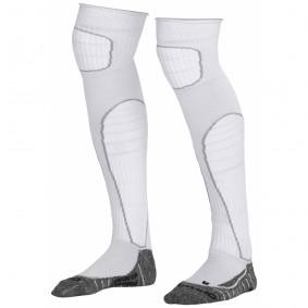Torwart Socken - Torwartbekleidung - kopen - Stanno High impact Torwart Socken weiß