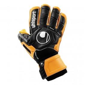 Uhlsport Torwarthandschuhe - Ausverkauf Torwarthandschuhe - kopen - Uhlsport ergonomisch Supersoft RF (Aktion)