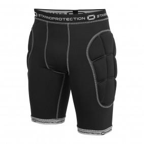 Torhüter hosen - Torwartbekleidung - kopen - Stanno Protectie kurze Hose