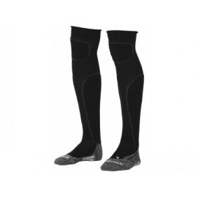 Torwart Socken - Torwartbekleidung - kopen - Stanno High impact Torwart Sockenen schwarz