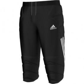 Torhüter hosen - Torwartbekleidung - kopen - Adidas Tierro13 GK 3/4 Hose