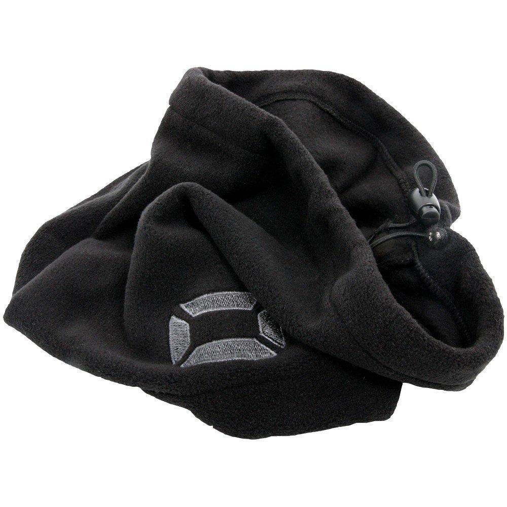 Torwartbekleidung - Winter - Winter - kopen - Stanno Fleece Halswarmer