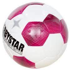 Fußbälle - Torwart Zubehör - kopen - Derby Star Classic Damen