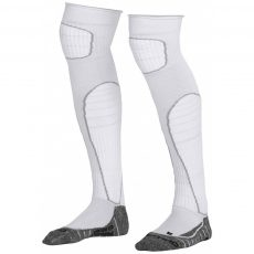 Stanno High impact goalkeeper sock wit 440116-2900